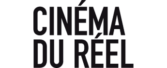 cinemadureel.png