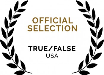 festival-laurel_official_selection_true-false.jpg